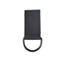 COP opaskový adapter 9295D pro stehenní pouzdro