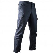 Kalhoty COP TAC Pant - Navy