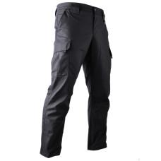 Kalhoty COP TAC Pant - černé 36/32