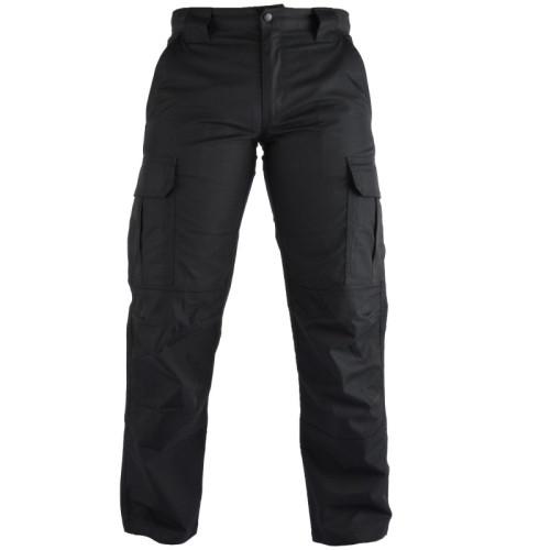 Kalhoty COP TAC Pant TP-2 - černé