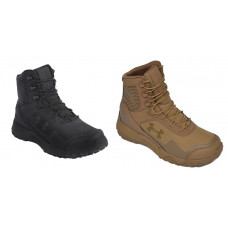 Boty Under Armour Tactical Valsetz RTS 1.5