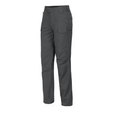 Kalhoty Helikon dámské UTP RESIZED rip-stop SHADOW GREY