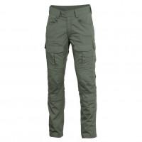 Kalhoty Pentagon Lycos Combat  Green