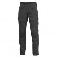 Kalhoty Pentagon Lycos Combat černé