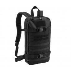 Batoh US Cooper Daypack - černý