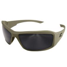 Brýle HAMEL RANGER GREEN  G-15