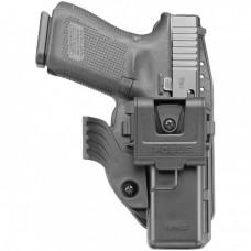 Vnitřní pouzdro FOBUS Glock 43 akce