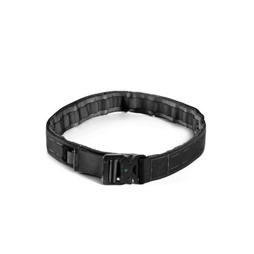 Openland Cobra Belt molle - černý