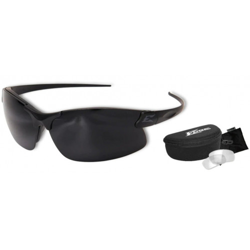 Brýle SHARP EDGE CLEAR a G-15