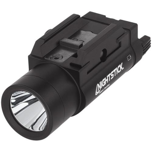 Podvěsná svítilna Nightstick TWM-850XLS , stroboskop, 850 lm
