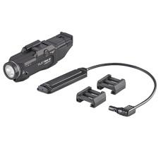 Podvěsná svítilna Streamlight TLR RM 2 Laser - 1000 Lm s dálk. i patním spínačem