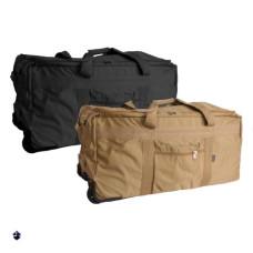Taška COP Equipment Bag s kolečky