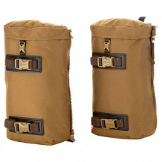 Kapsy MMPS II 2 kusy 20L COYOTE BROWN
