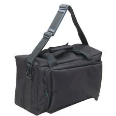 Střelecká Dasta taška