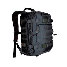 Batoh Wisport® Sparrow 20 L - Černý