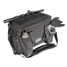 Taška COP 903 - černá - 40L