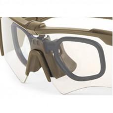 ESS Crossbow AF™ U-Rx Kit Terrain Tan