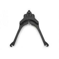 ESS Influx U-Rx adapter (černý)