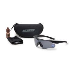 Brýle ESS Crossbow POLAR ONE