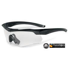 Brýle ESS Crossbow Photochromic One