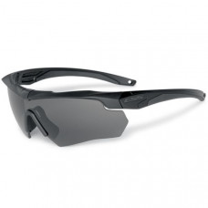 Brýle ESS  Crossbow 3 LS