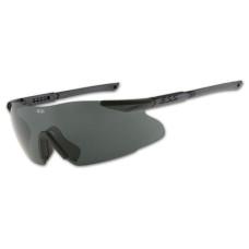 Brýle ESS ICE-1 Grey