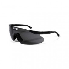 Brýle ESS ICE-3LS NARO