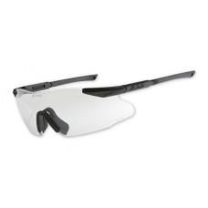 Brýle ESS ICE-1 Čirá