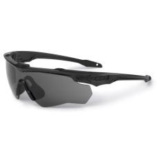 Brýle ESS CrossBlade 2X Retail Black