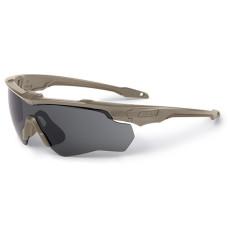 Brýle ESS CrossBlade 2X Retail TT