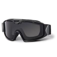 Brýle ESS Influx  černé