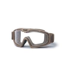 Brýle ESS Influx  Terrain Tan