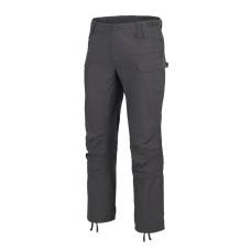 Kalhoty Helikon SFU NEXT MK2® SHADOW GREY