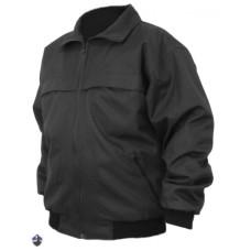 Bunda COP 9011 ID - černá