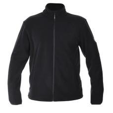 Bunda Magnum Essential fleece