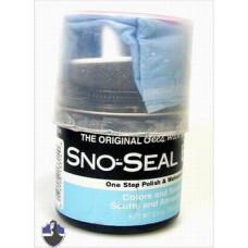Impregnace  SNO SEAL