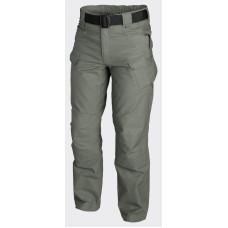 Kalhoty Helikon URBAN TACTICAL - olive drab