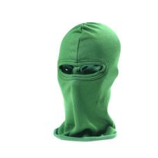 Kukla Plná - Zelená