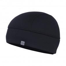 Fleece čepice PENTAGON Arctic Watch Hat - černá