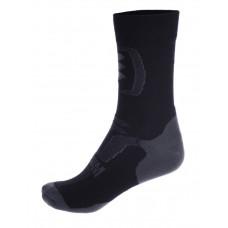 Ponožky MAGNUM Speed