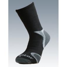 Ponožky Batac Operator Thermo - black