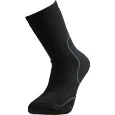 Ponožky BATAC THERMO - černé