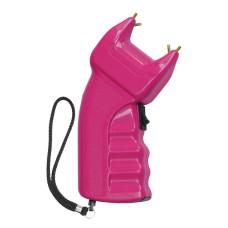 Elektrický paralyzér POWER LADY (růžový)