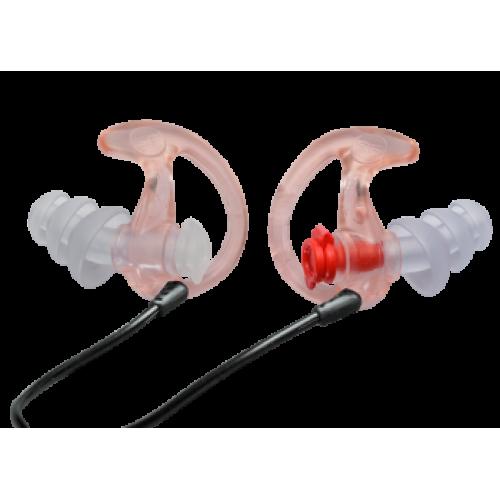 EarPro EP4 - pro pasivní ochranu sluchu