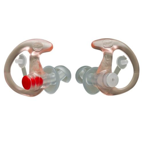 EarPro EP3 - pro pasivní ochranu sluchu