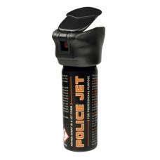 Obranný pepřový sprej POLICE JET 50 ml