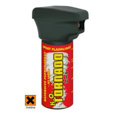 Náhradní sprej K.O. TORNADO 50 ml