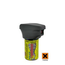 Náhradní sprej POLICE TORNADO 40 ml