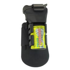 Rotační pouzdro pro sprej TORNADO - 40