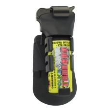 Rotační pouzdro pro sprej TORNADO - 50/63